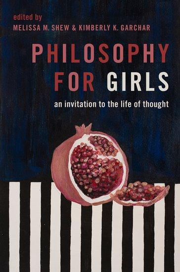 Philosophy for Girls