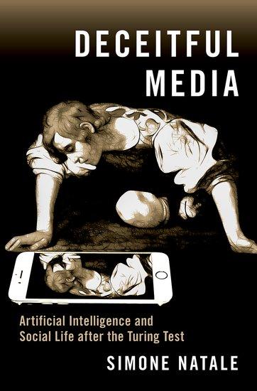 Deceitful Media