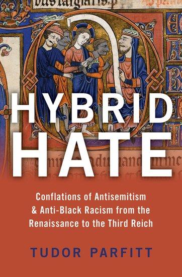 Hybrid Hate
