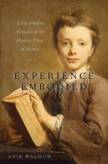 Experience Embodied