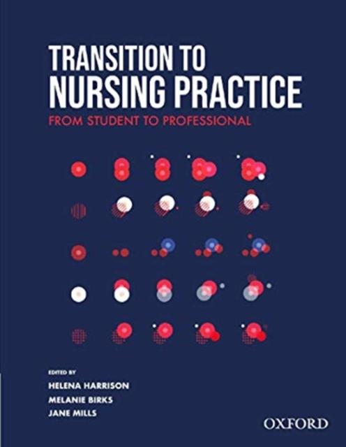Transition to Nursing Practice