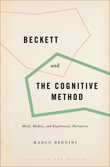 Beckett and the Cognitive Method