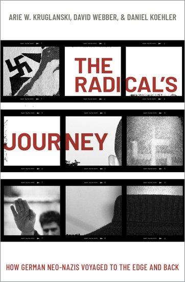 The Radical's Journey