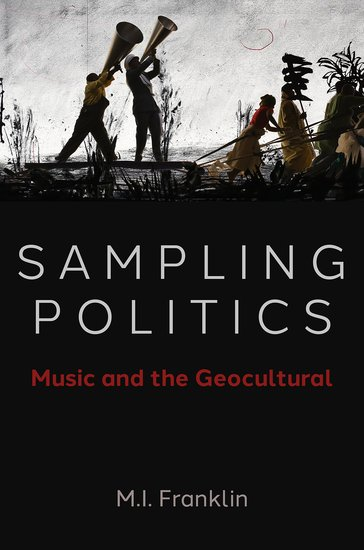 Sampling Politics