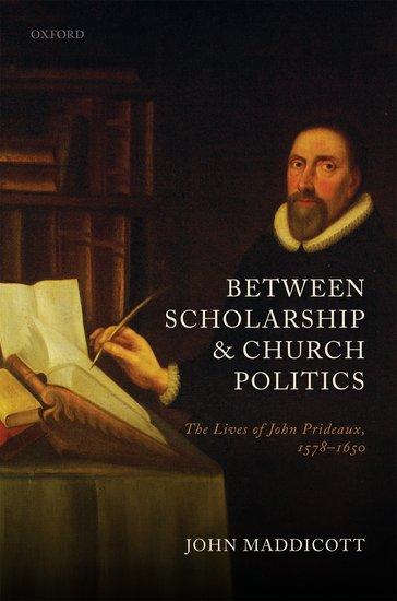 Between Scholarship and Church Politics