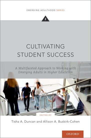 Cultivating Student Success