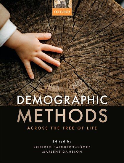 Demographic Methods across the Tree of Life