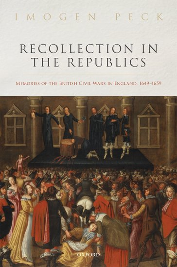 Recollection in the Republics