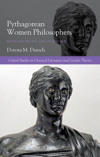 Pythagorean Women Philosophers