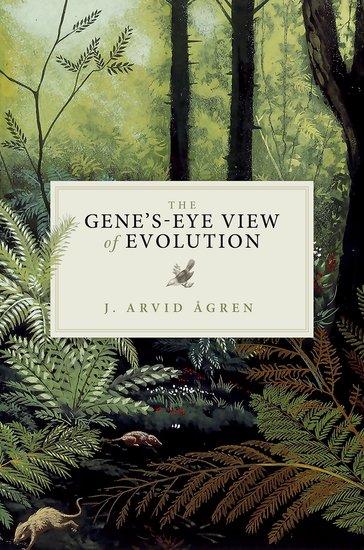 The Gene's-Eye View of Evolution