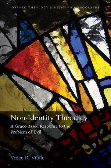 Non-Identity Theodicy