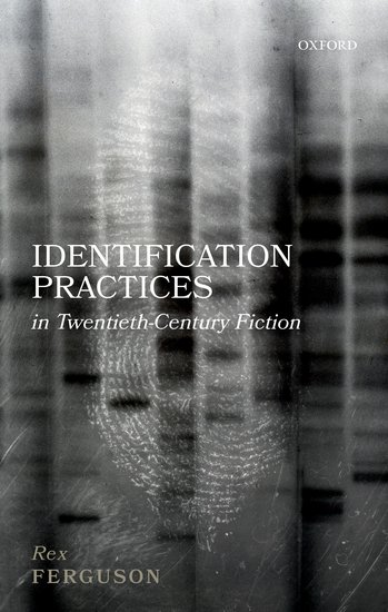 Identification Practices in Twentieth-Century Fiction
