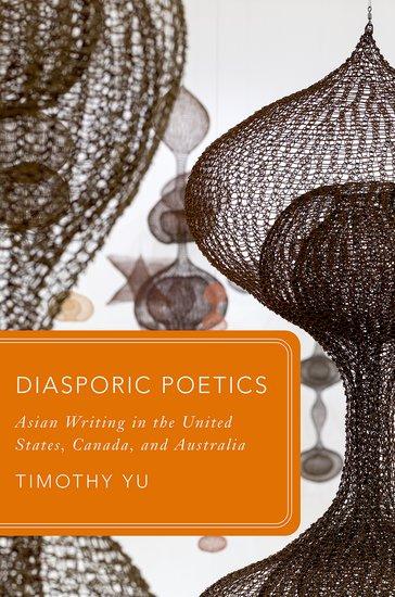 Diasporic Poetics