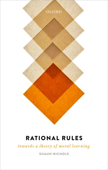 Rational Rules