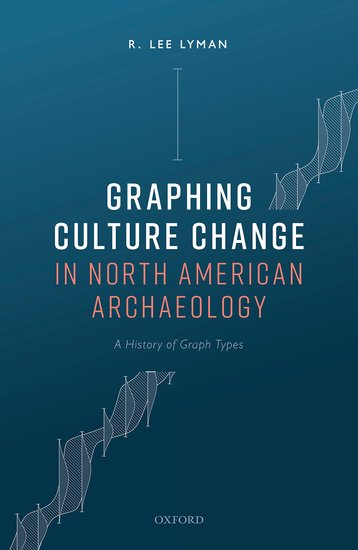 Graphing Culture Change in North American Archaeology