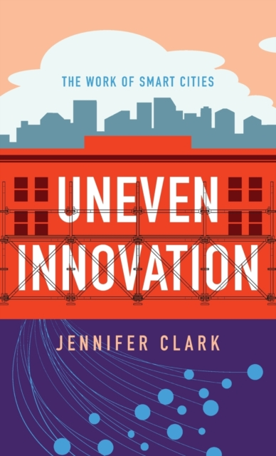 Uneven Innovation