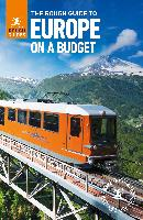 The Rough Guide to Europe on a Budget (Travel Guide)