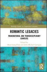 Romantic Legacies