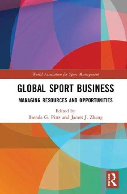 Global Sport Business