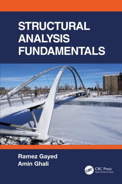 Structural Analysis Fundamentals