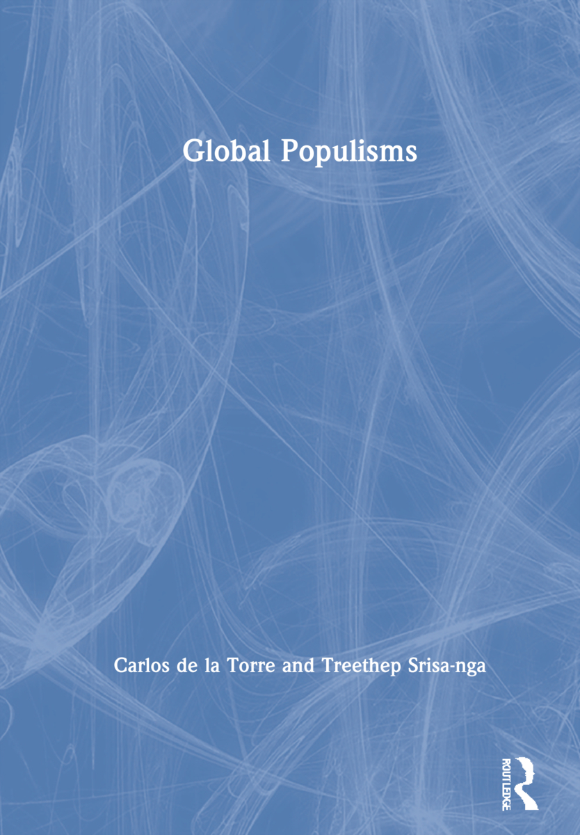 Global Populisms