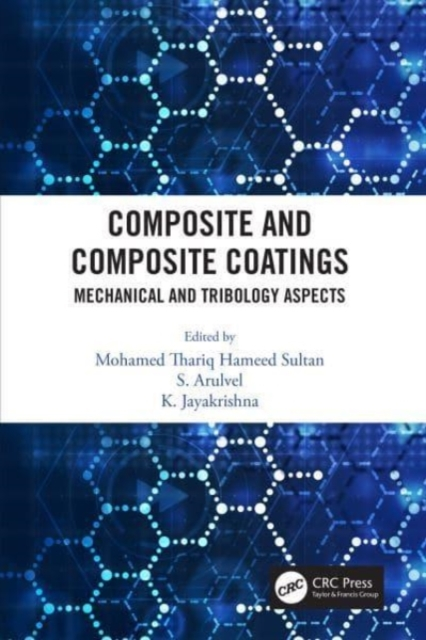 Composite and Composite Coatings
