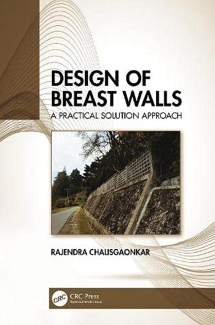 Design of Breast Walls
