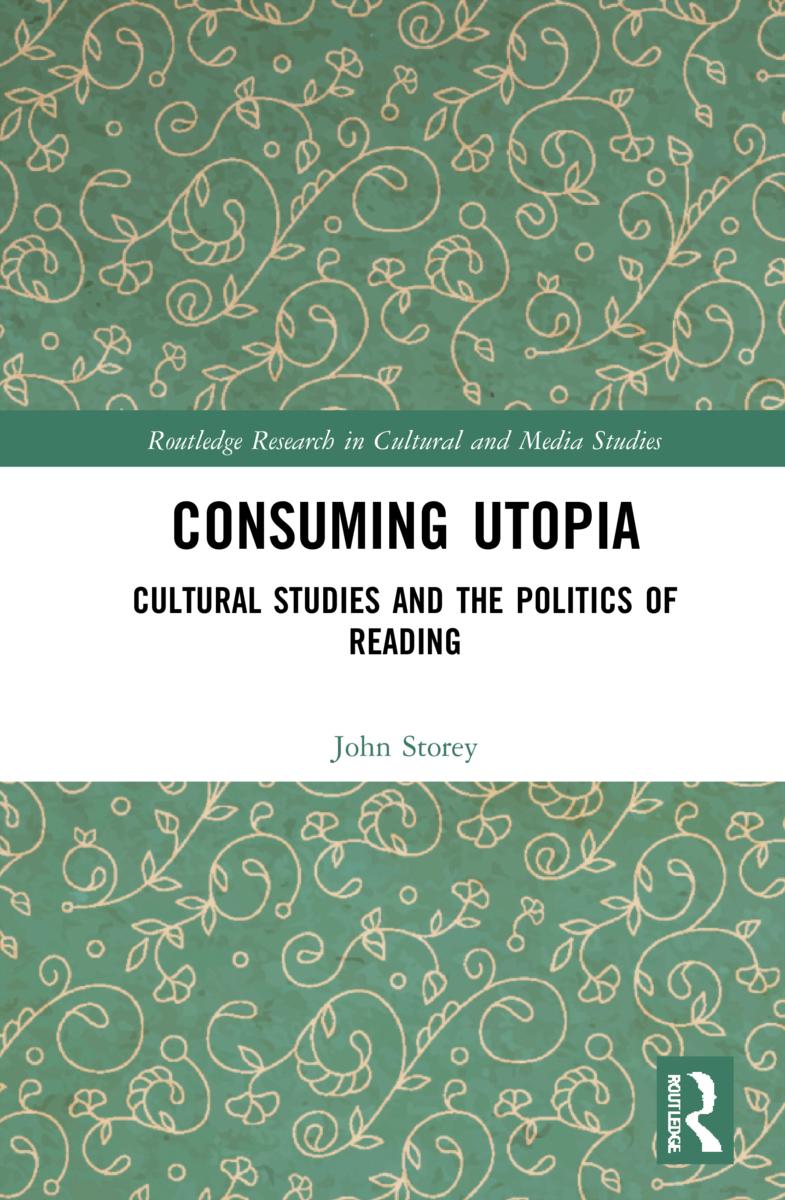 Consuming Utopia