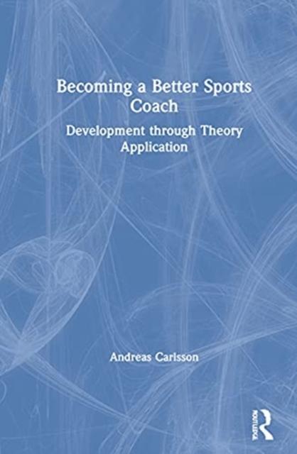 Becoming a Better Sports Coach