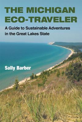 The Michigan Eco-Traveler