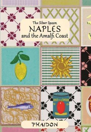 Naples and the Amalfi Coast