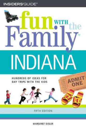 Fun with the Family Indiana