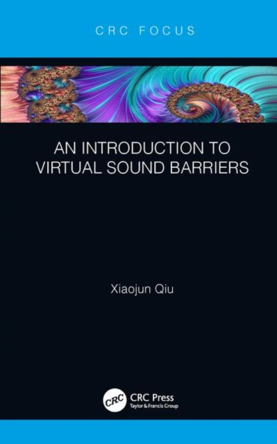 An Introduction to Virtual Sound Barriers