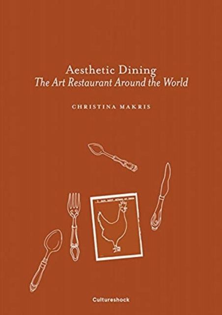 Aesthetic Dining