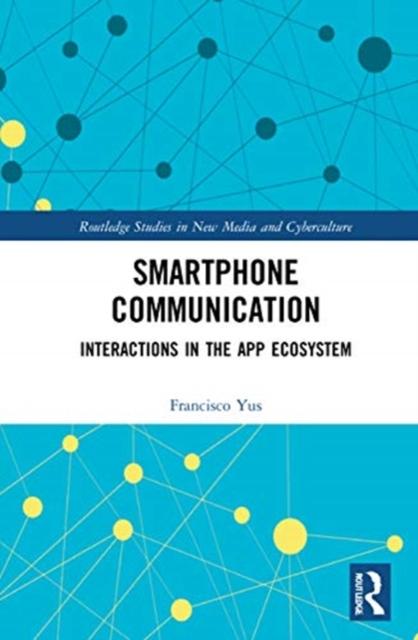 Smartphone Communication