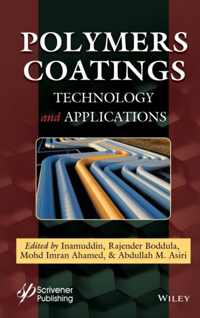 Polymers Coatings