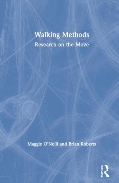 Walking Methods