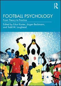 Football Psychology