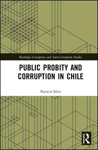 Public Probity and Corruption in Chile