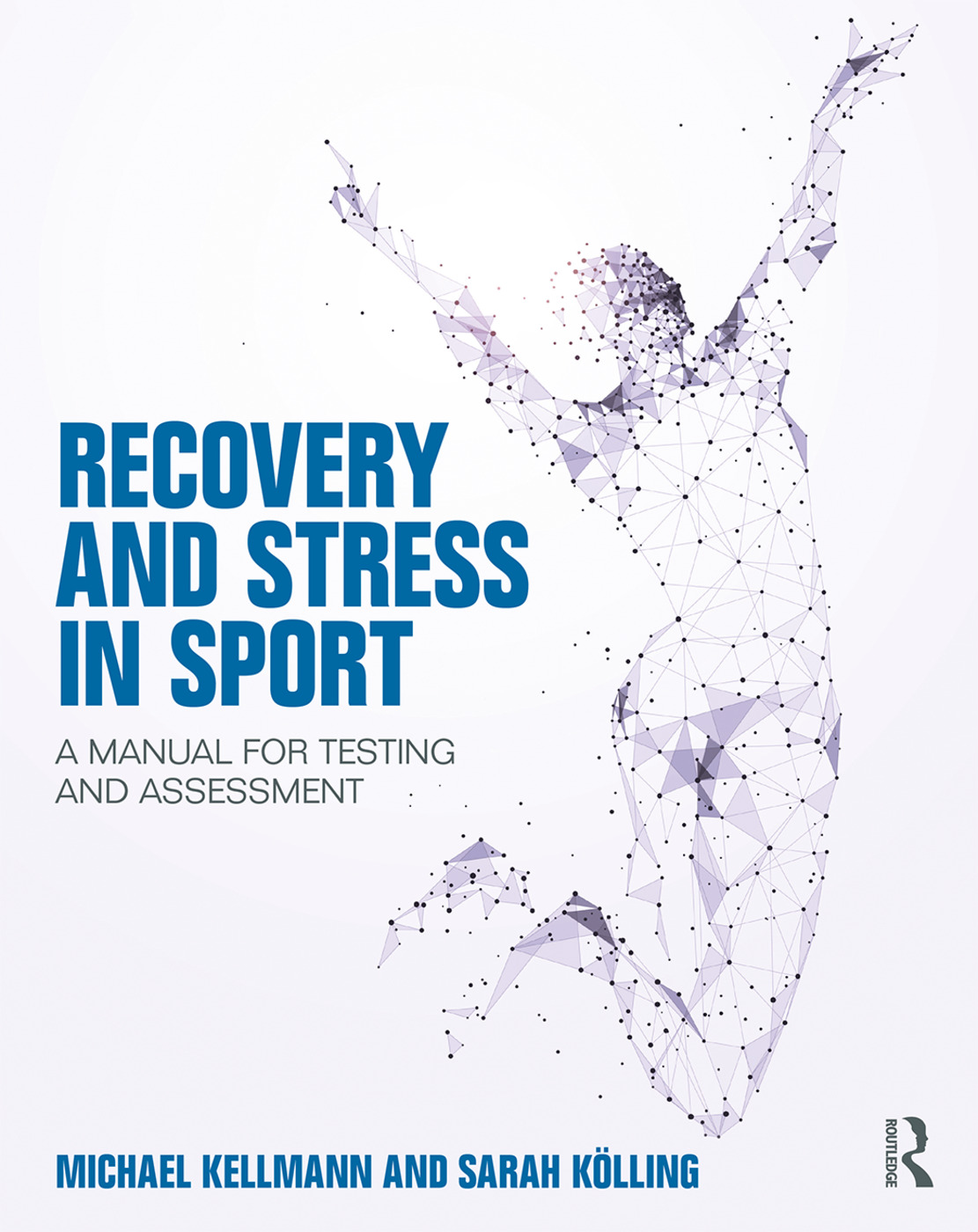 Recovery and Stress in Sport