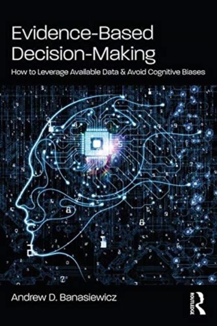 Evidence-Based Decision-Making