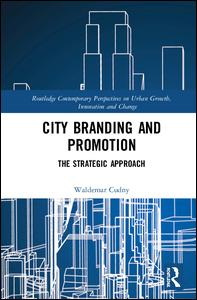 City Branding and Promotion