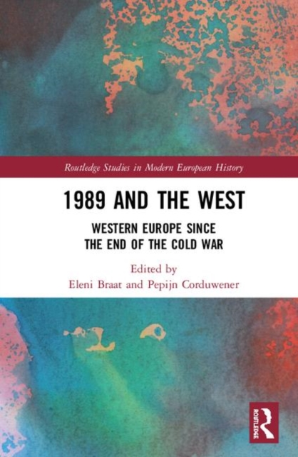 1989 and the West