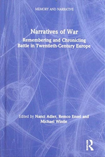 Narratives of War