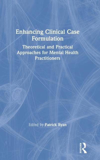 Beyond Symptom in Clinical Case Formulation