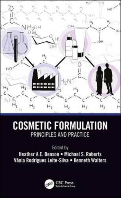 Cosmetic Formulation
