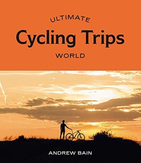 Cycling Trips: World
