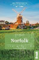 Bradt Slow Travel Norfolk