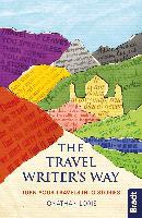 Travel Writer's Way