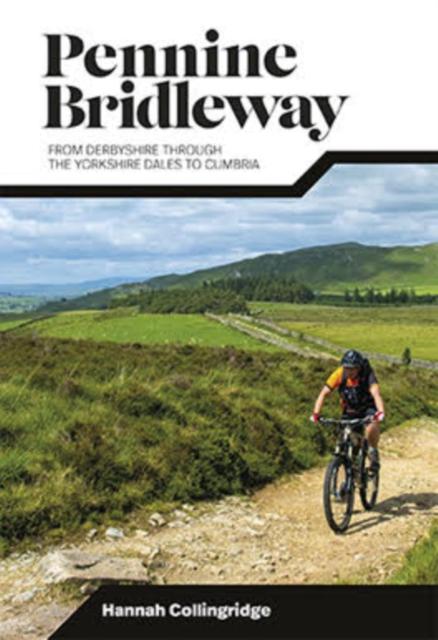 Pennine Bridleway